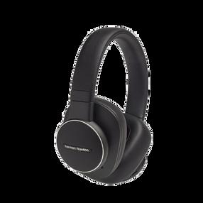 On-Ear & Over-Ear Headphones | Harman Kardon