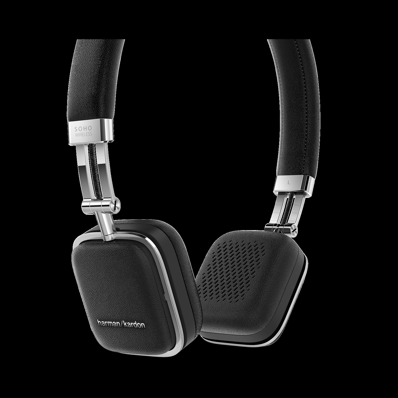 Soho Wireless