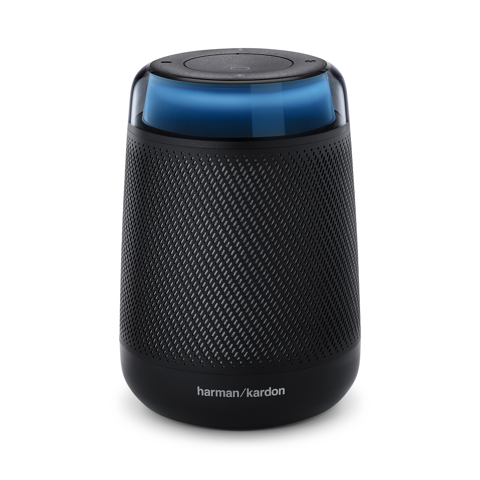 Harman Kardon Allure Portable - Black - Hero